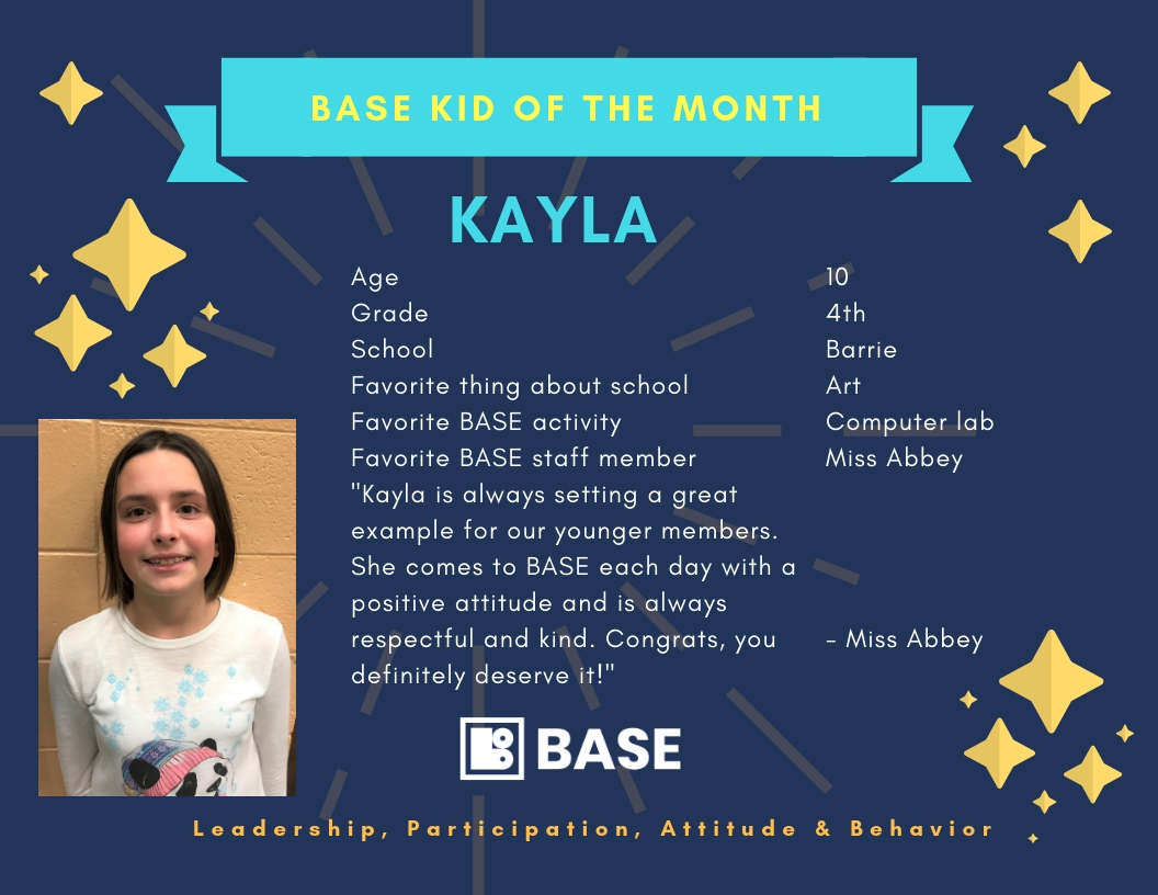 Kayla Nov website.jpg