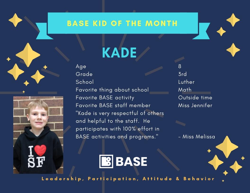 Kade Nov website.jpg