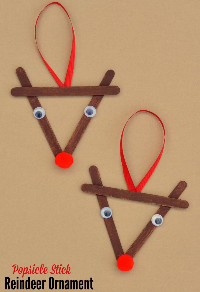 pop stix reindeer ornament.png