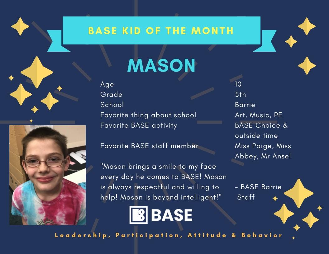 Mason Dec website.jpg