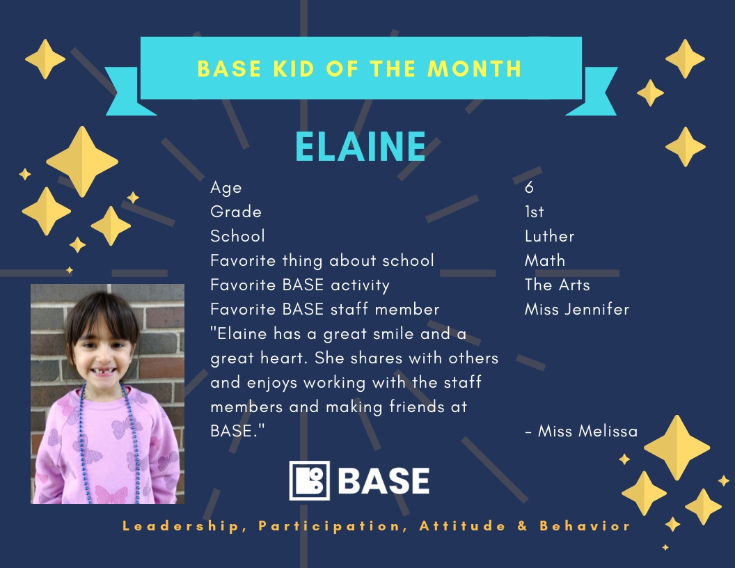 Elaine Dec website.jpg