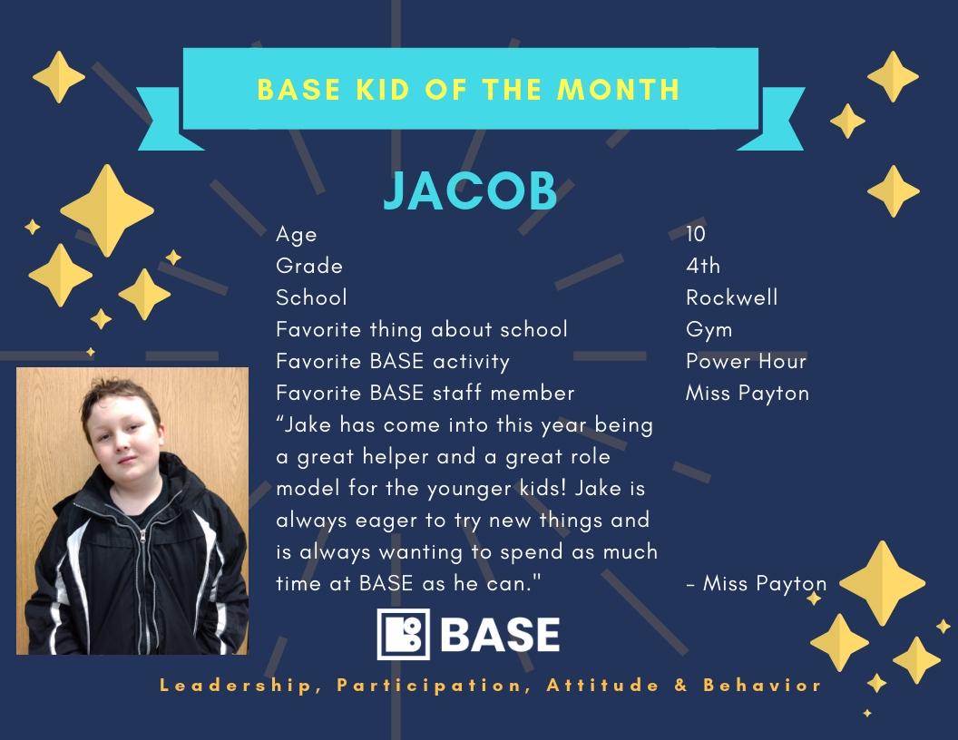 Jacob Dec website.jpg