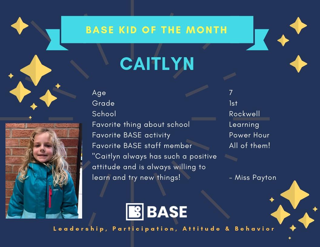 Caitlyn Dec website.jpg