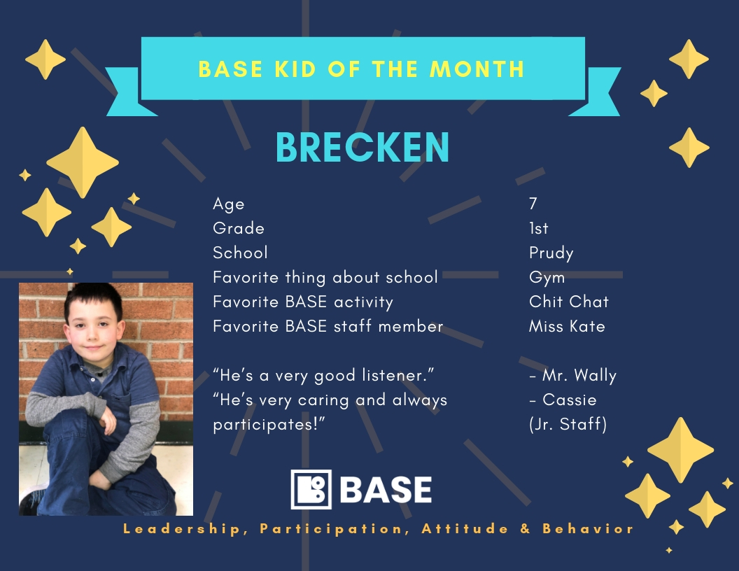 Brecken website Jan19.jpg
