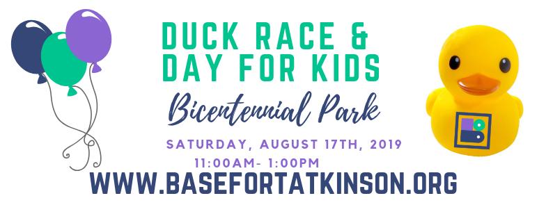 Duck Race FB Banner 2019.png