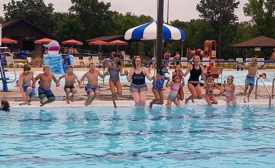 Summer pool pic.jpg