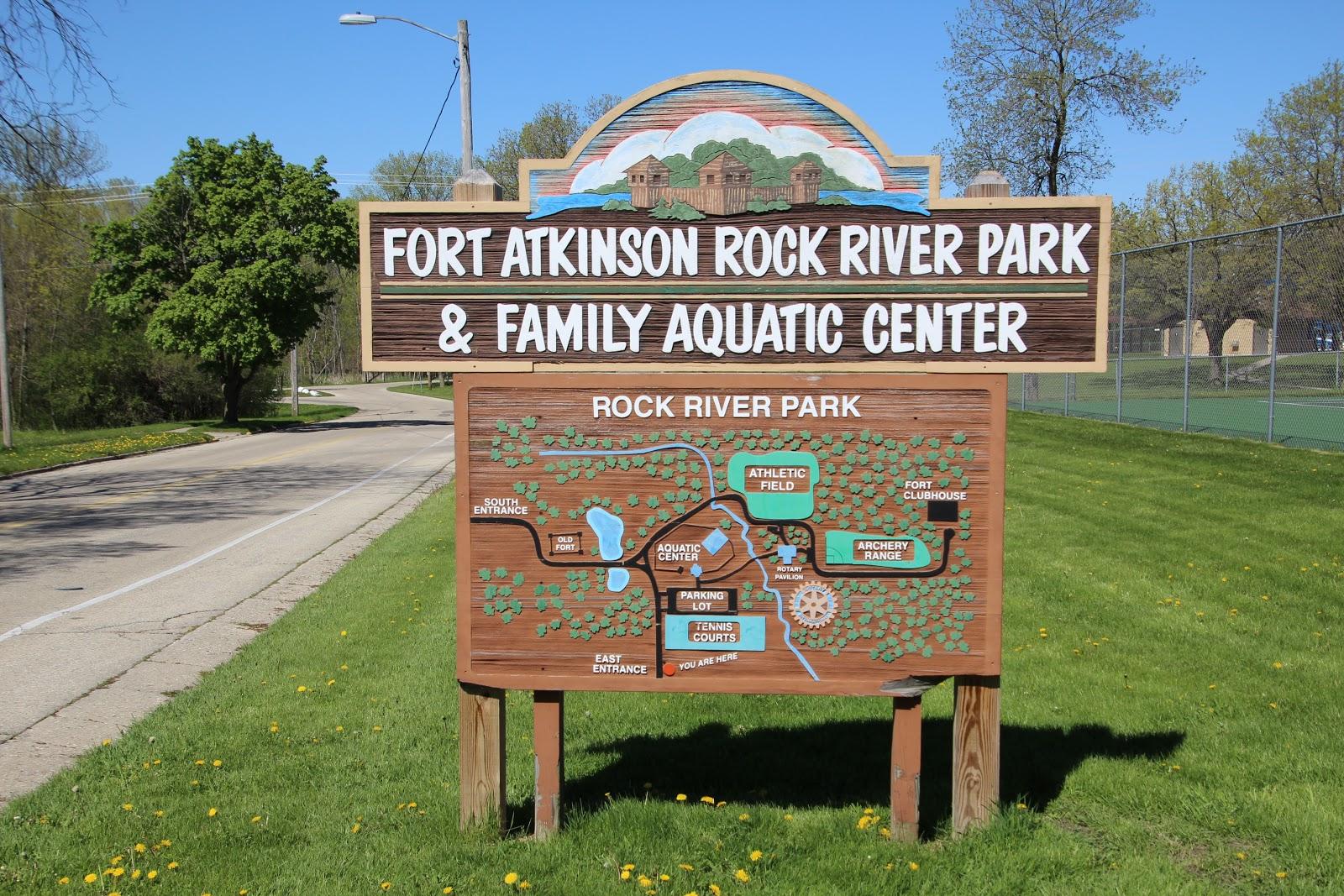 Fort Aquatic Center.JPG
