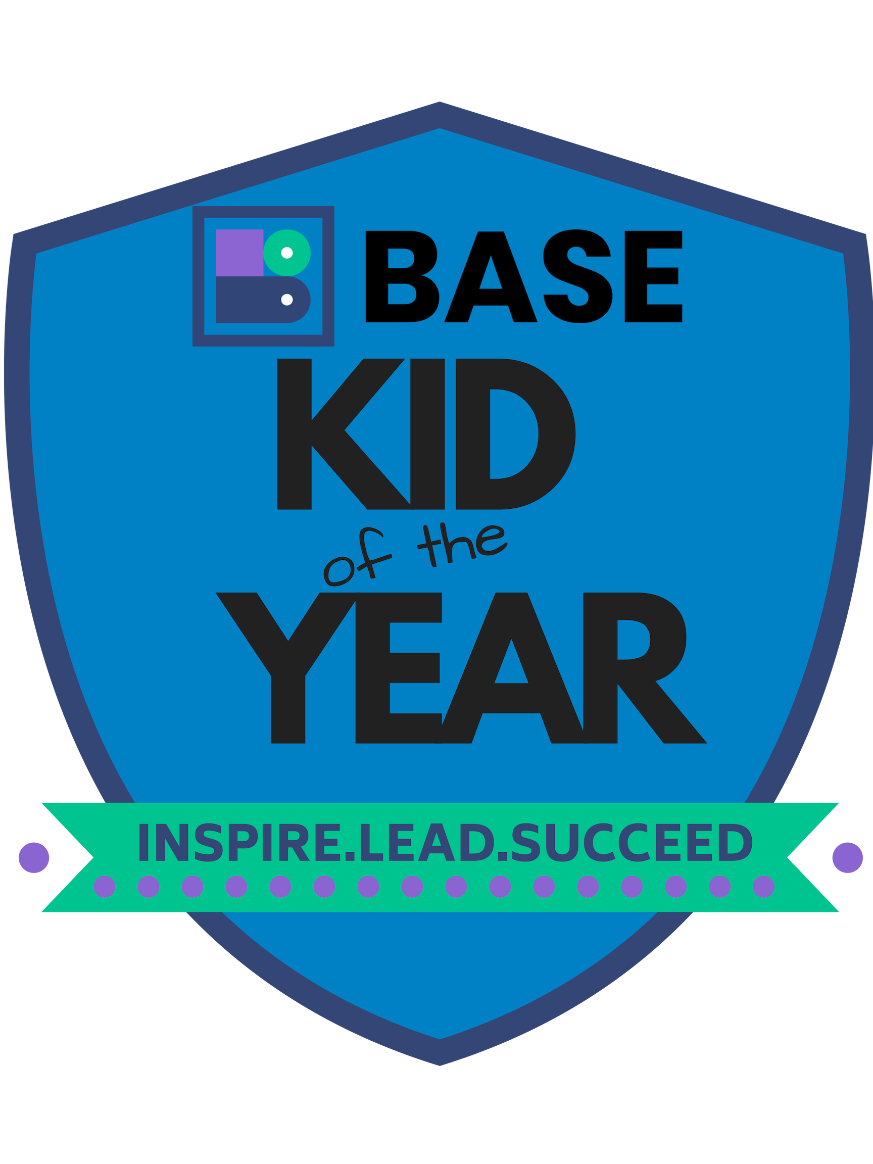 Celebrating youth who inspire, lead and succeed! - Thursday, May 2nd 20197:30am-9:00amFort Atkinson Club