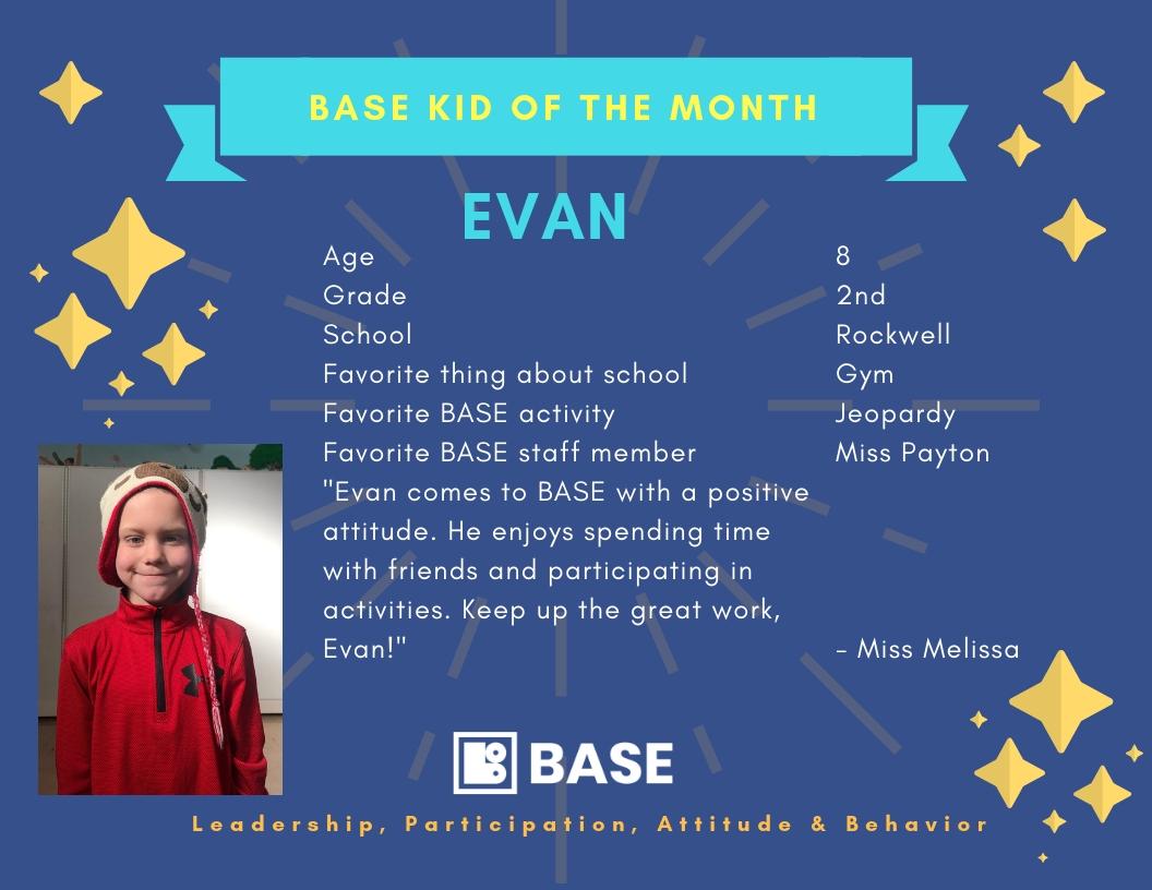 Evan website Feb19.jpg