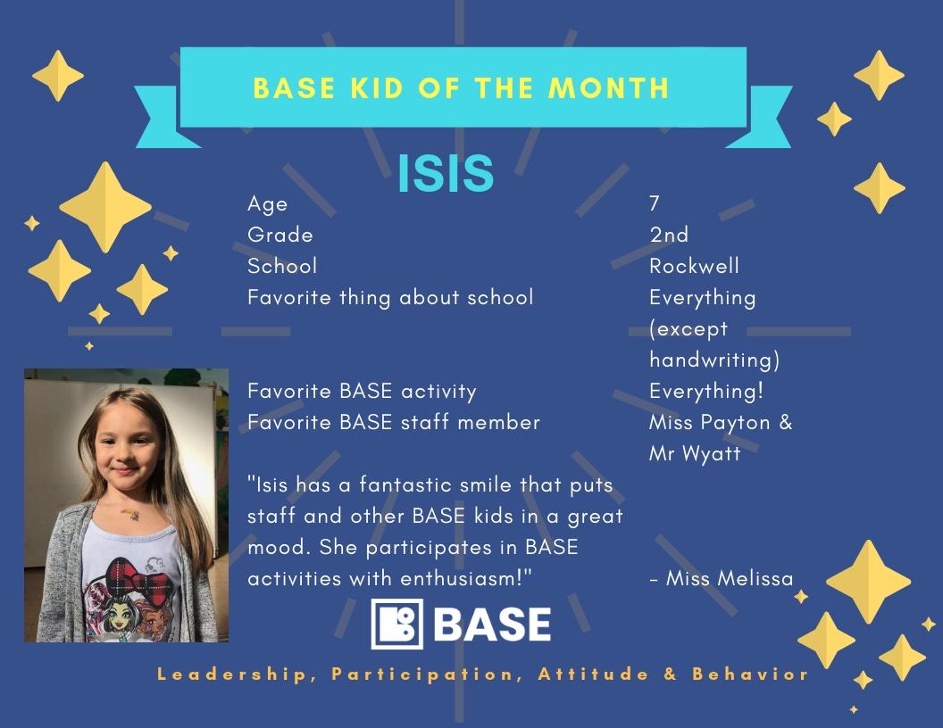Isis website Feb19.jpg