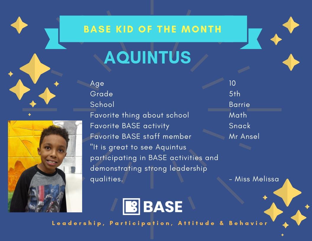 Aquintus Feb19 website.jpg