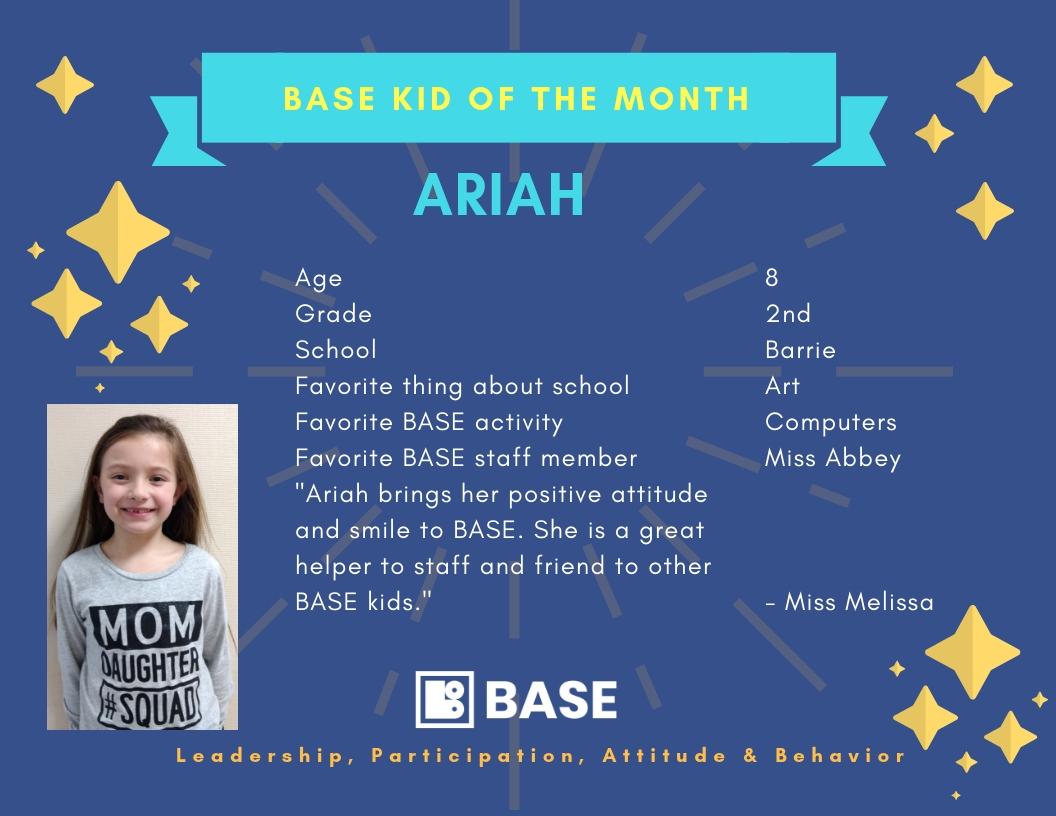 Ariah Feb19 website.jpg