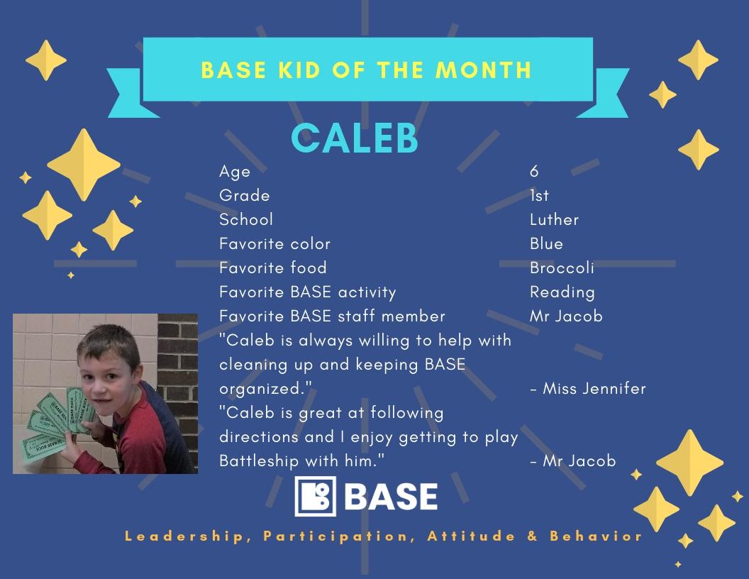 Caleb Feb19 website.jpg