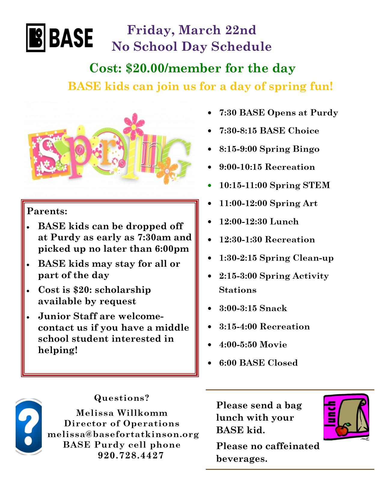 No School Day Schedule 3.22.19.jpg