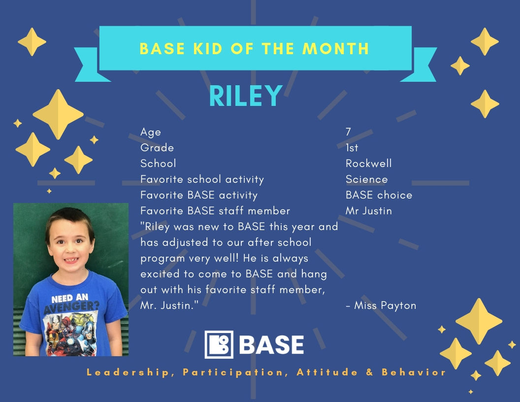 Riley March19 website.jpg