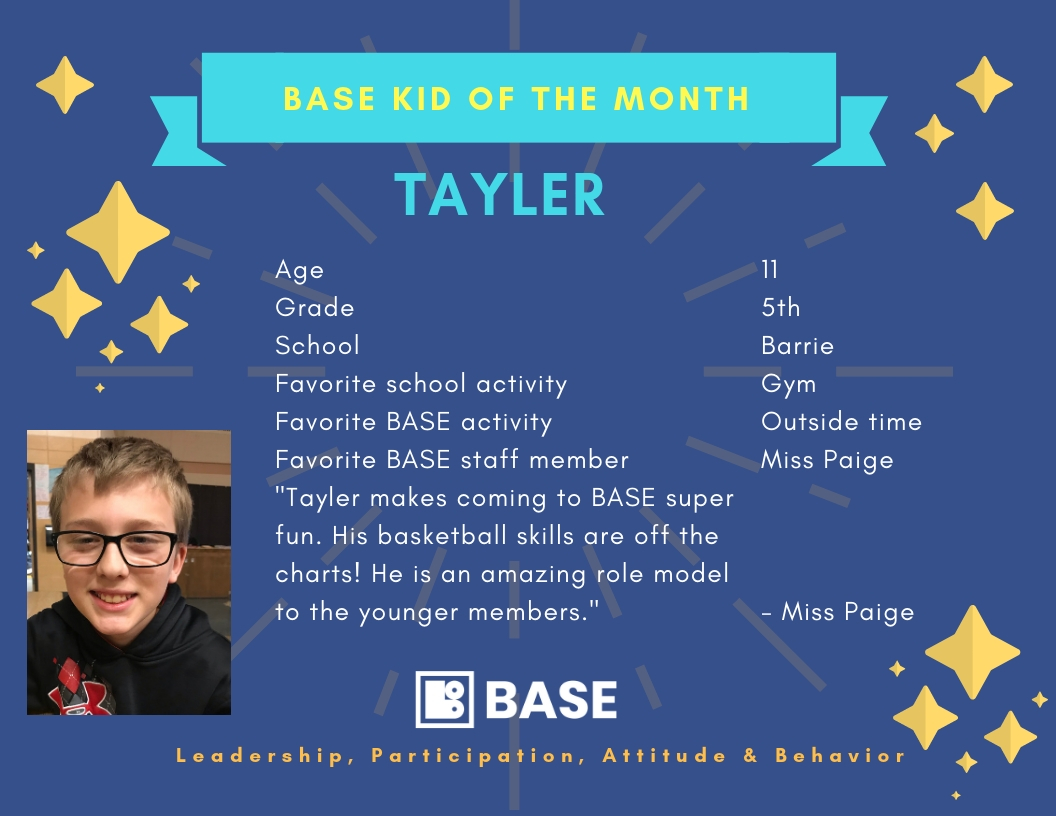 Tayler April19 website.jpg