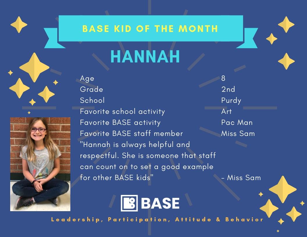 Hannah April19 website.jpg