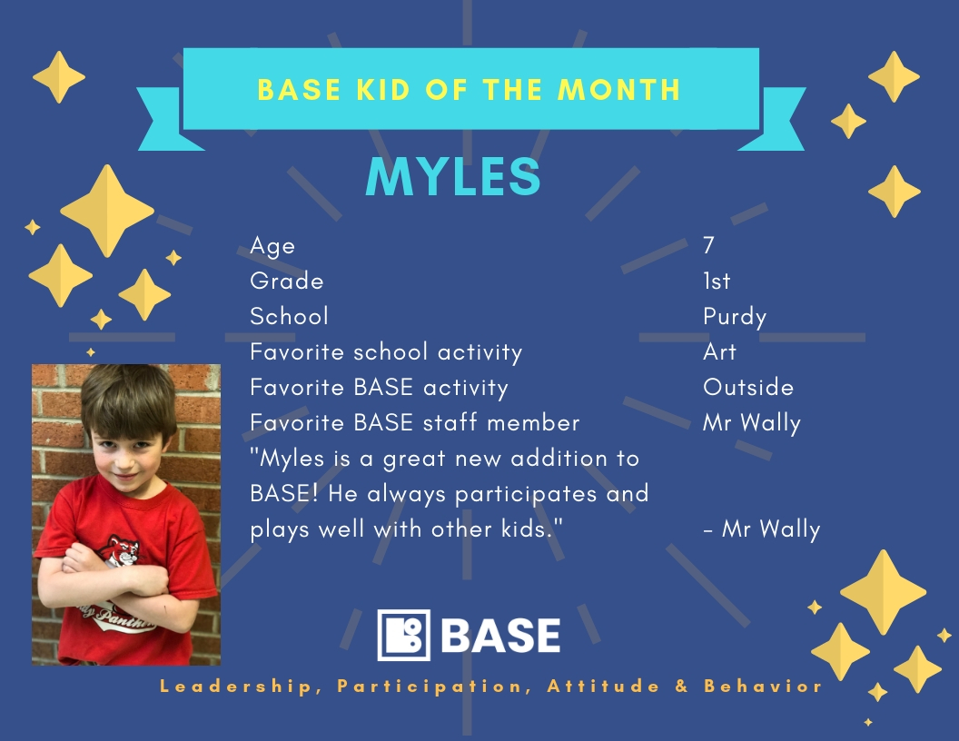 Myles April19 website.jpg