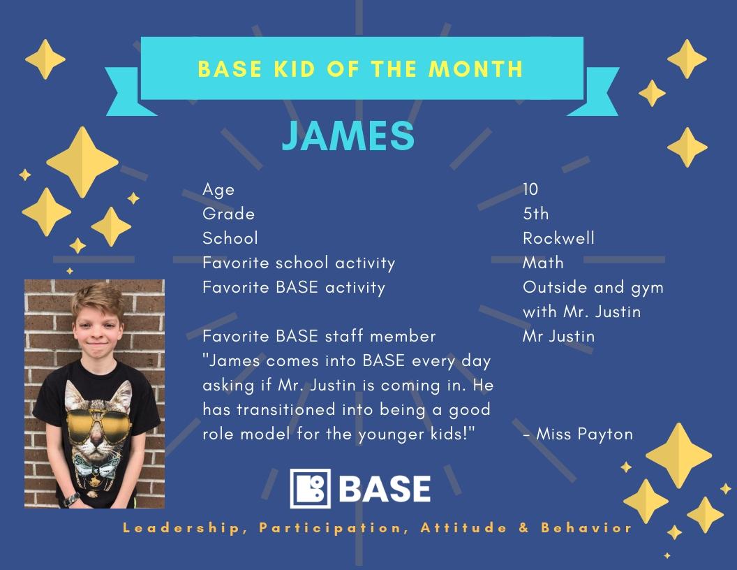James April19 website.jpg