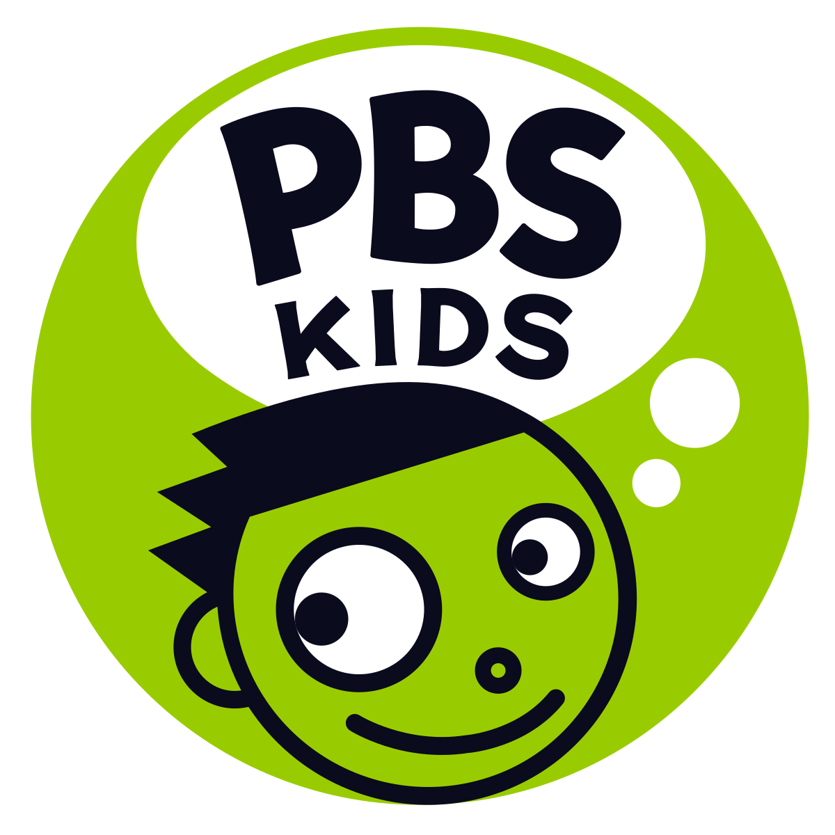 pbs kids - Educational games and videos from Curious George, Wild Kratts and other PBS KIDS shows!