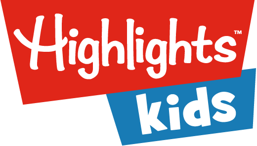 highlights kids - The place for children of all ages to play games and discover new jokes, surveys, answers to science questions, and fun crafts and recipes from Highlights.