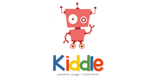 Image result for kiddle logo