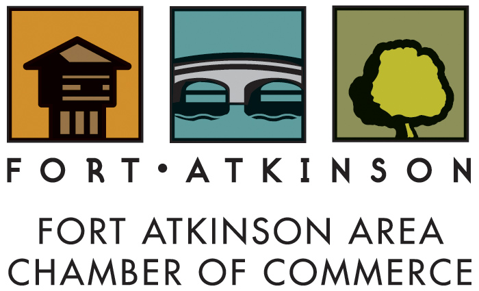 Fort Atkinson area chamber of commerce - Promote and maintain a strong business community in the Fort Atkinson area.