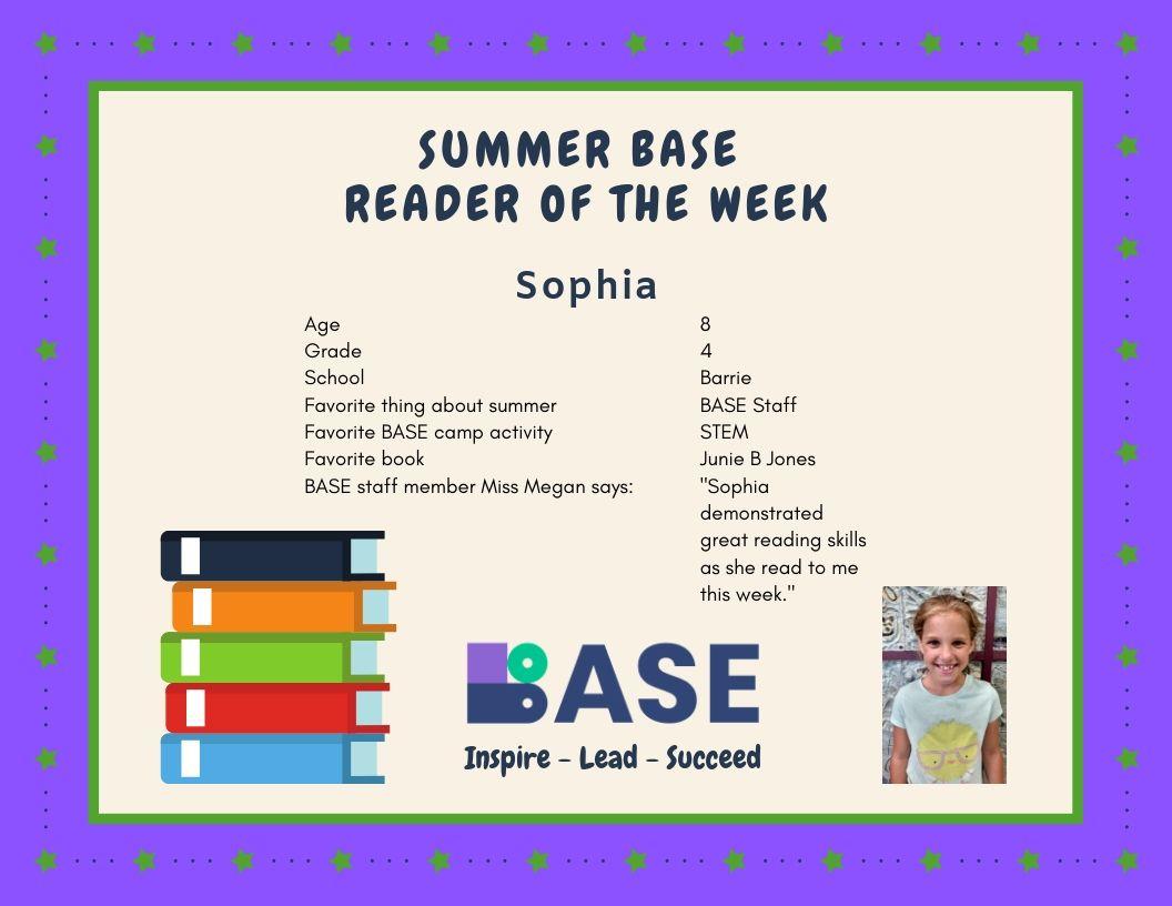 Sophia website reader wk1.jpg