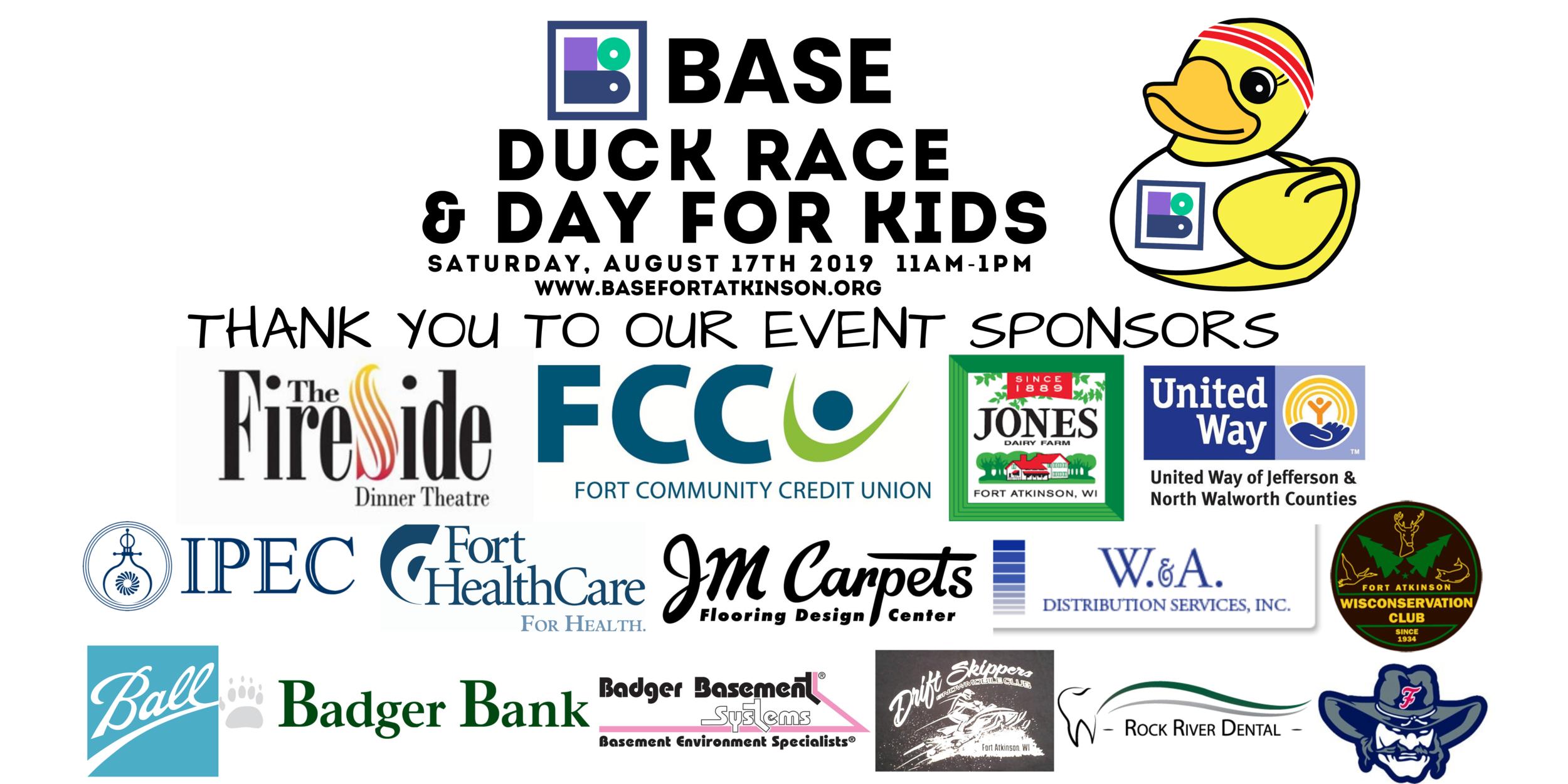 Duck Race Sponsor Banner.png