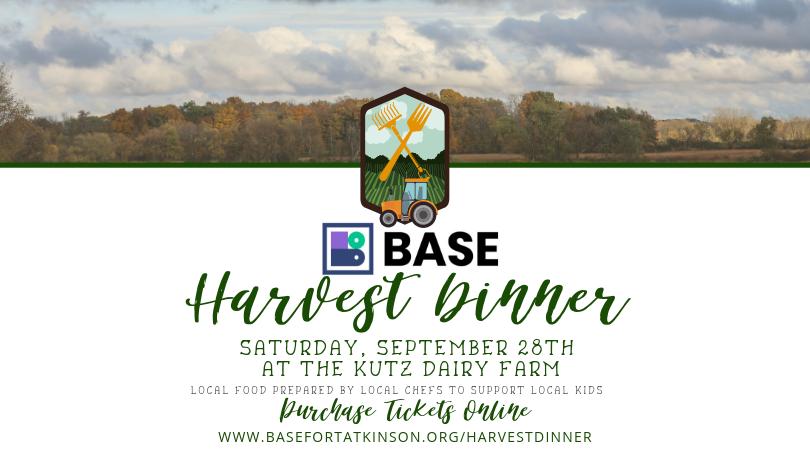 Harvest Dinner Facebook Ad 19.png