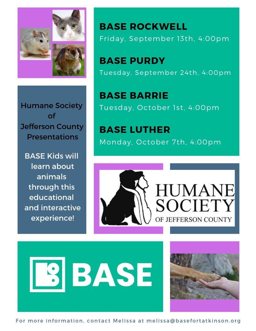 Humane Society Presentation.jpg