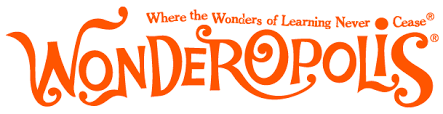 Wonderopolis - Encourages learners of all ages to use their natural curiosity and imagination to explore and discover new things about the world around them.