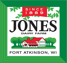 Jones Market - Facebook Instagram