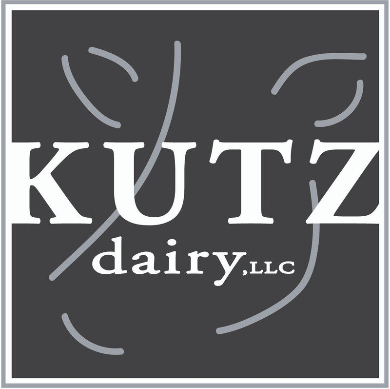 Kutz Dairy Farm LLC -