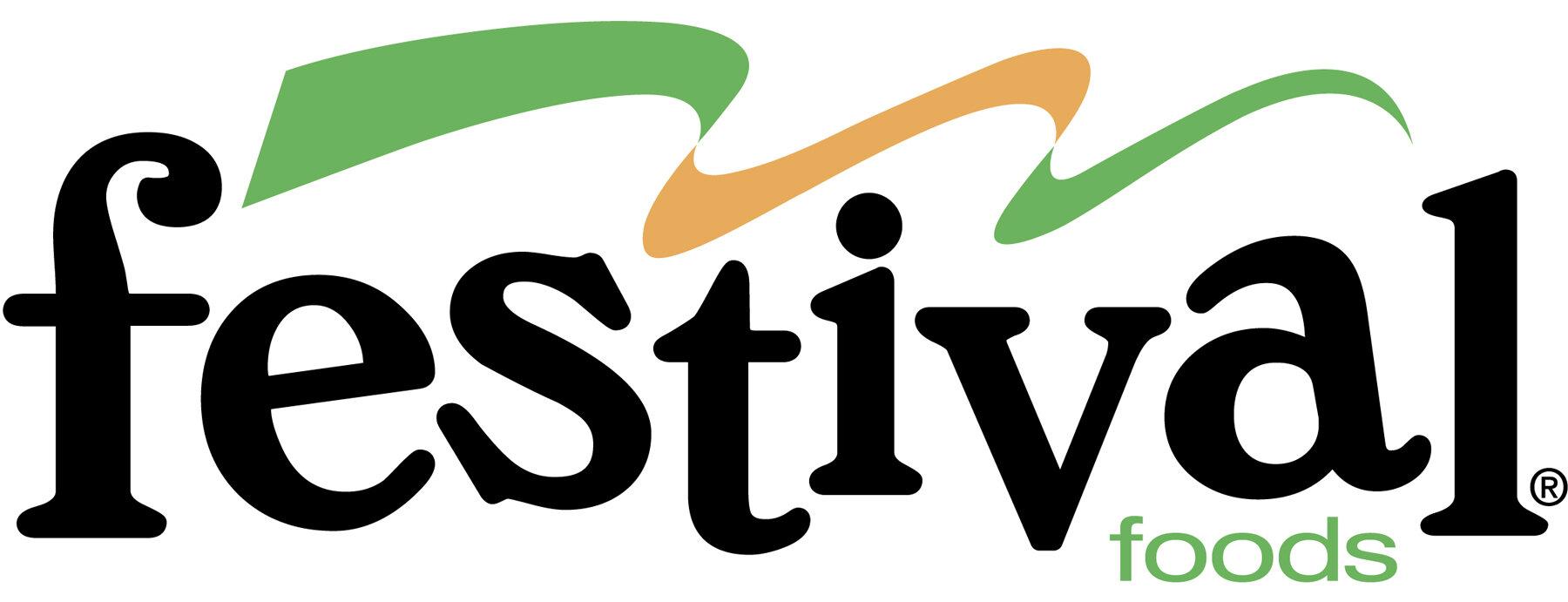 Festival Logo - high resolution jpg format.jpg