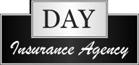 dayinsurance.png