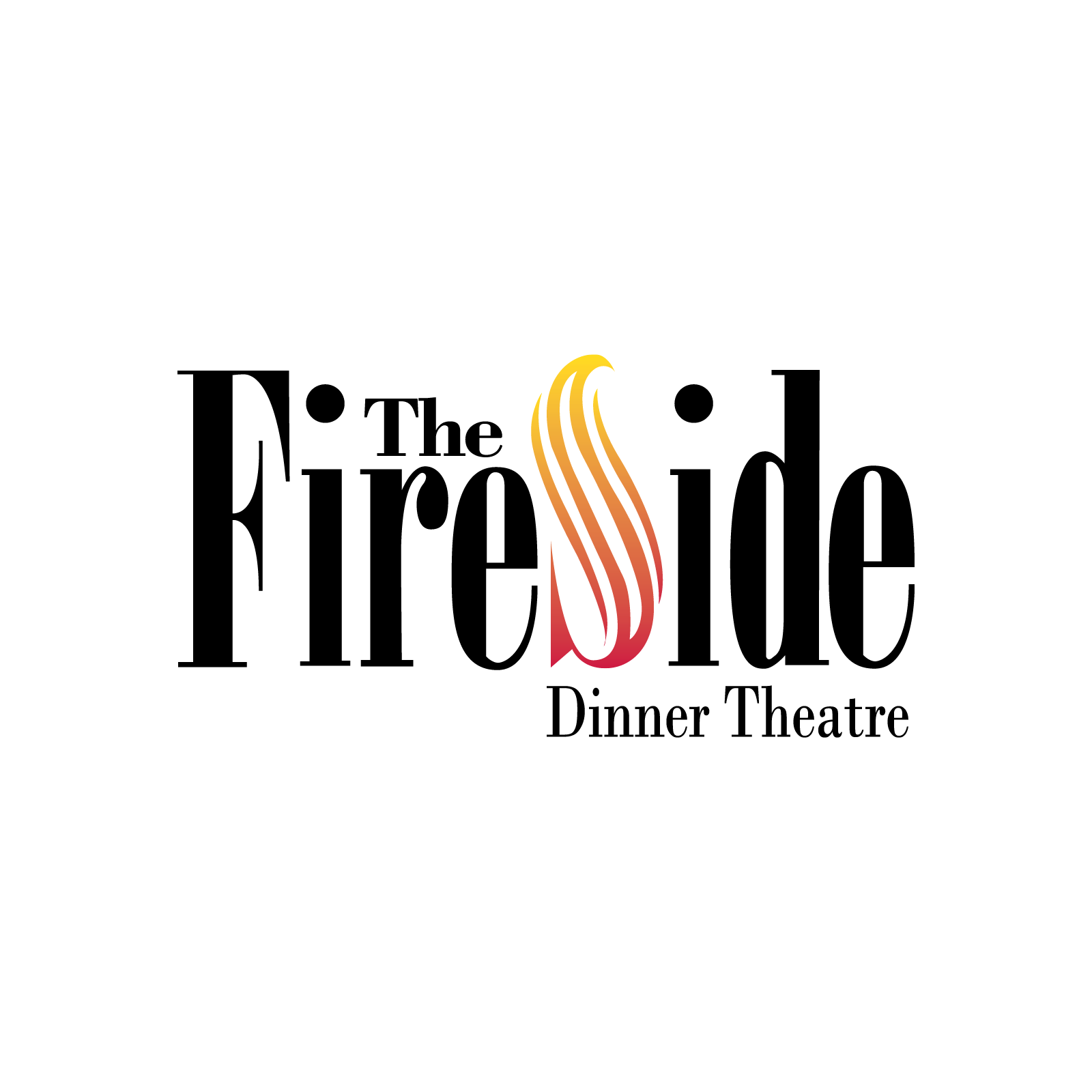 Fireside Website - FacebookInstagram