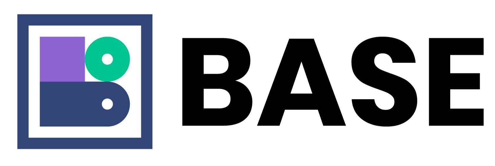 base_logo-color+%281%29.jpg