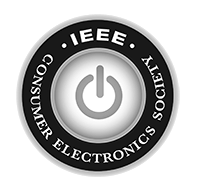 IEEE_CE_Logo_bw.png