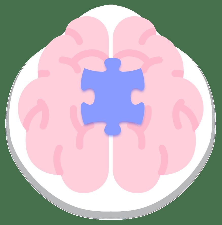 therapist-illustration-mental2.png