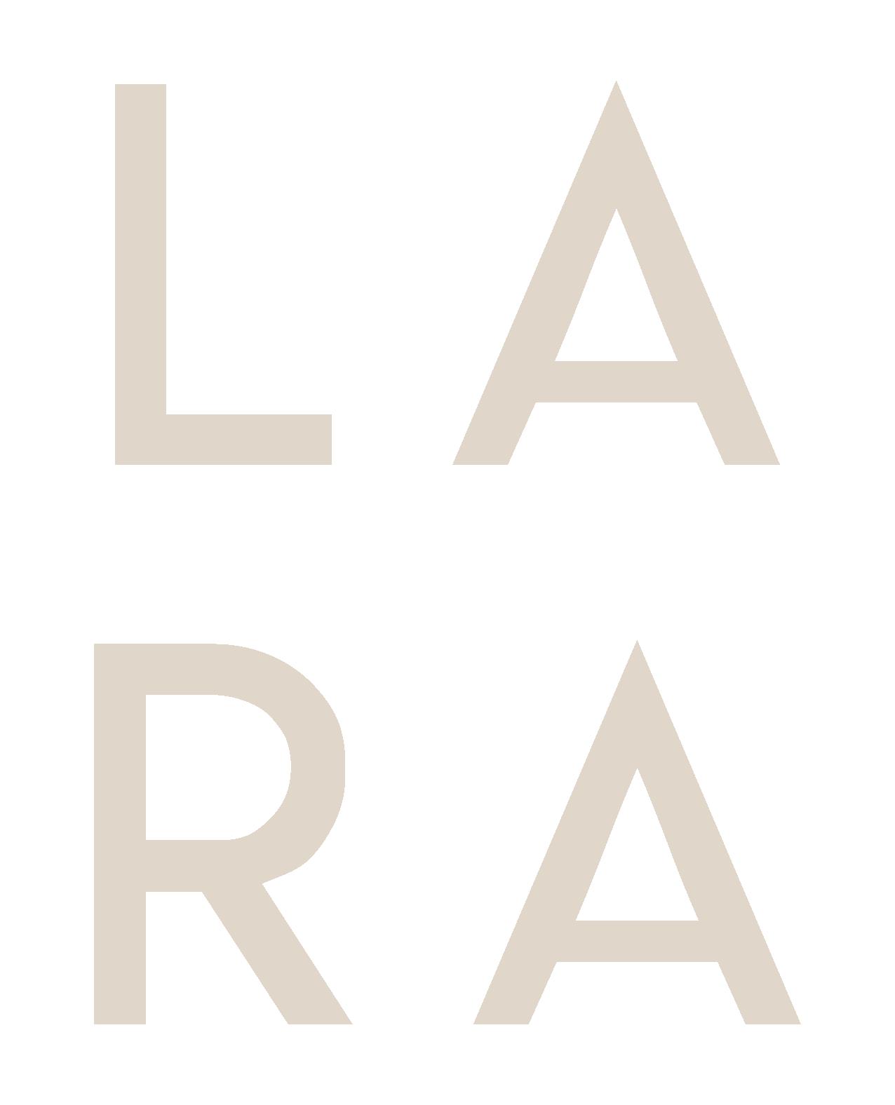 LM_Branding_LARA_Stone.png