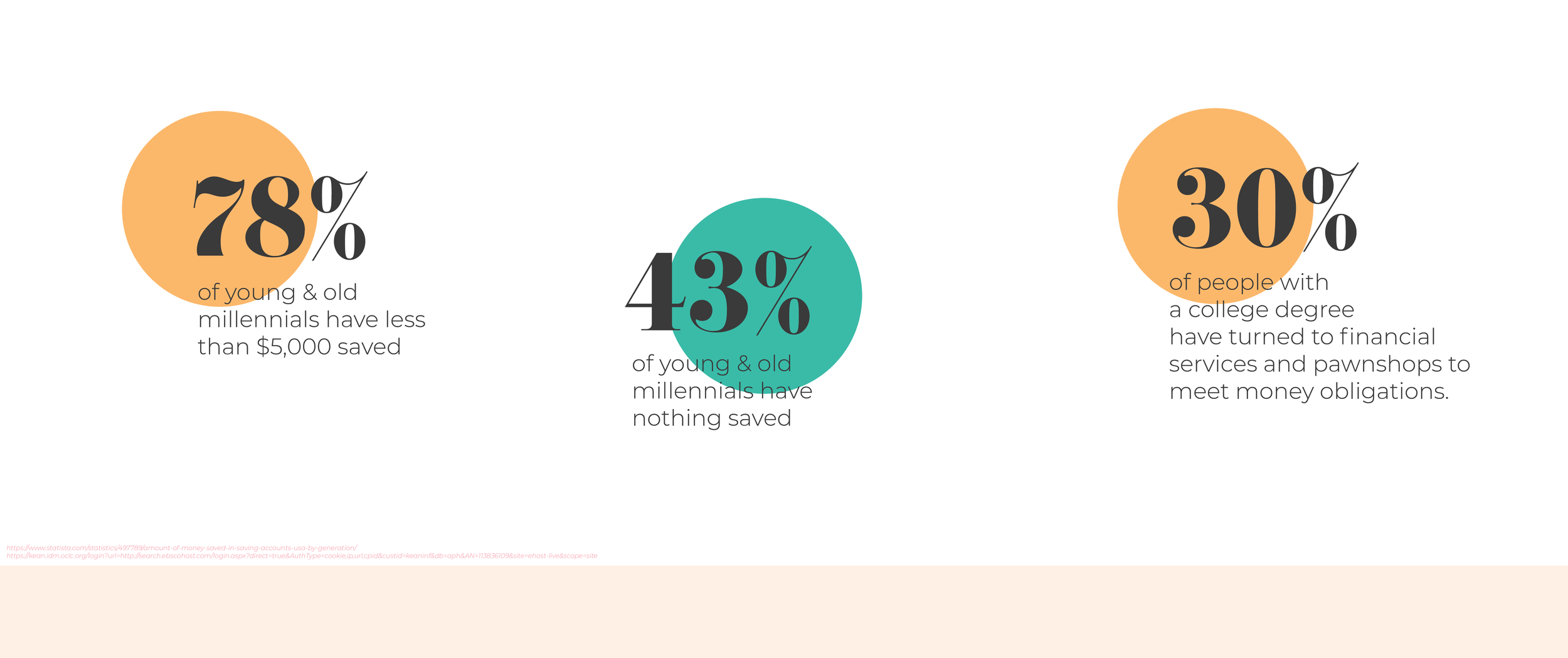 Moolah-Layout_02_Percentage.png