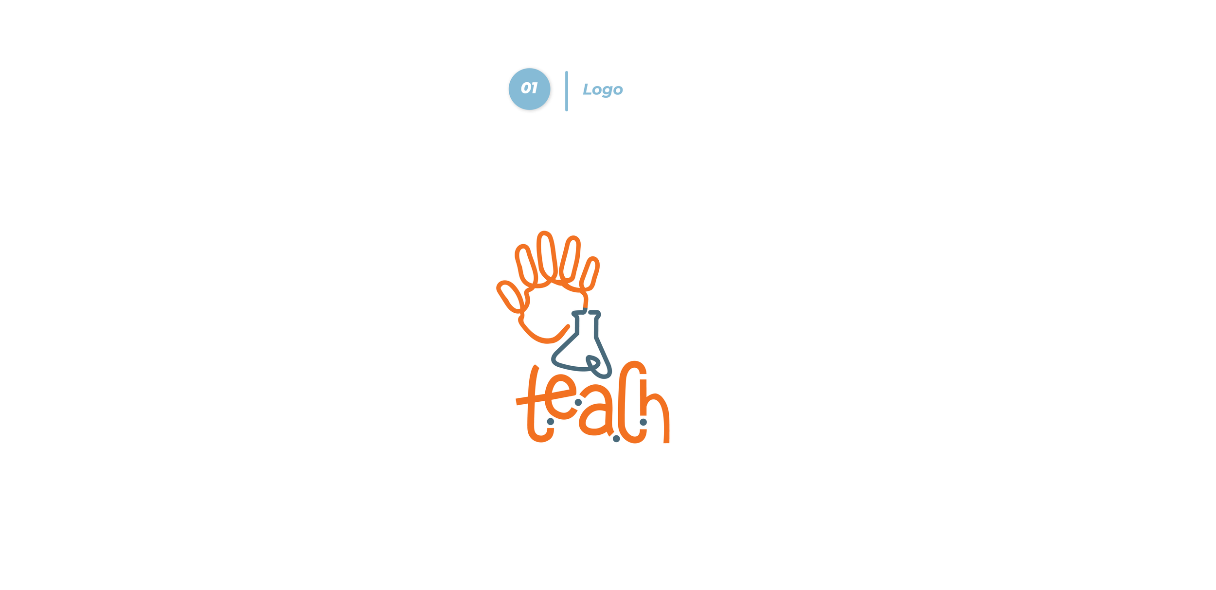 TeachLayout_01_Logo.png