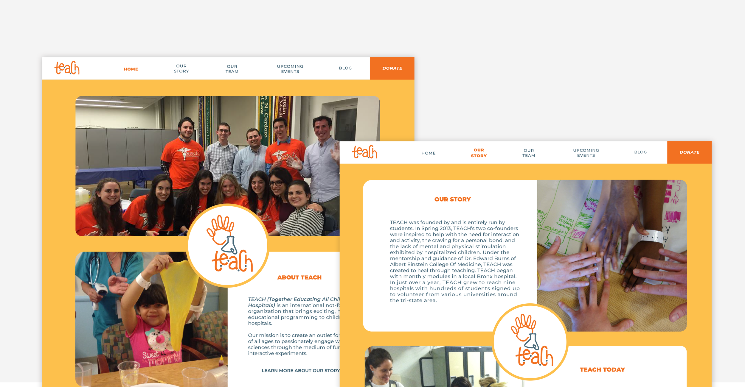 TeachLayout_04_Home&StoryStill.png