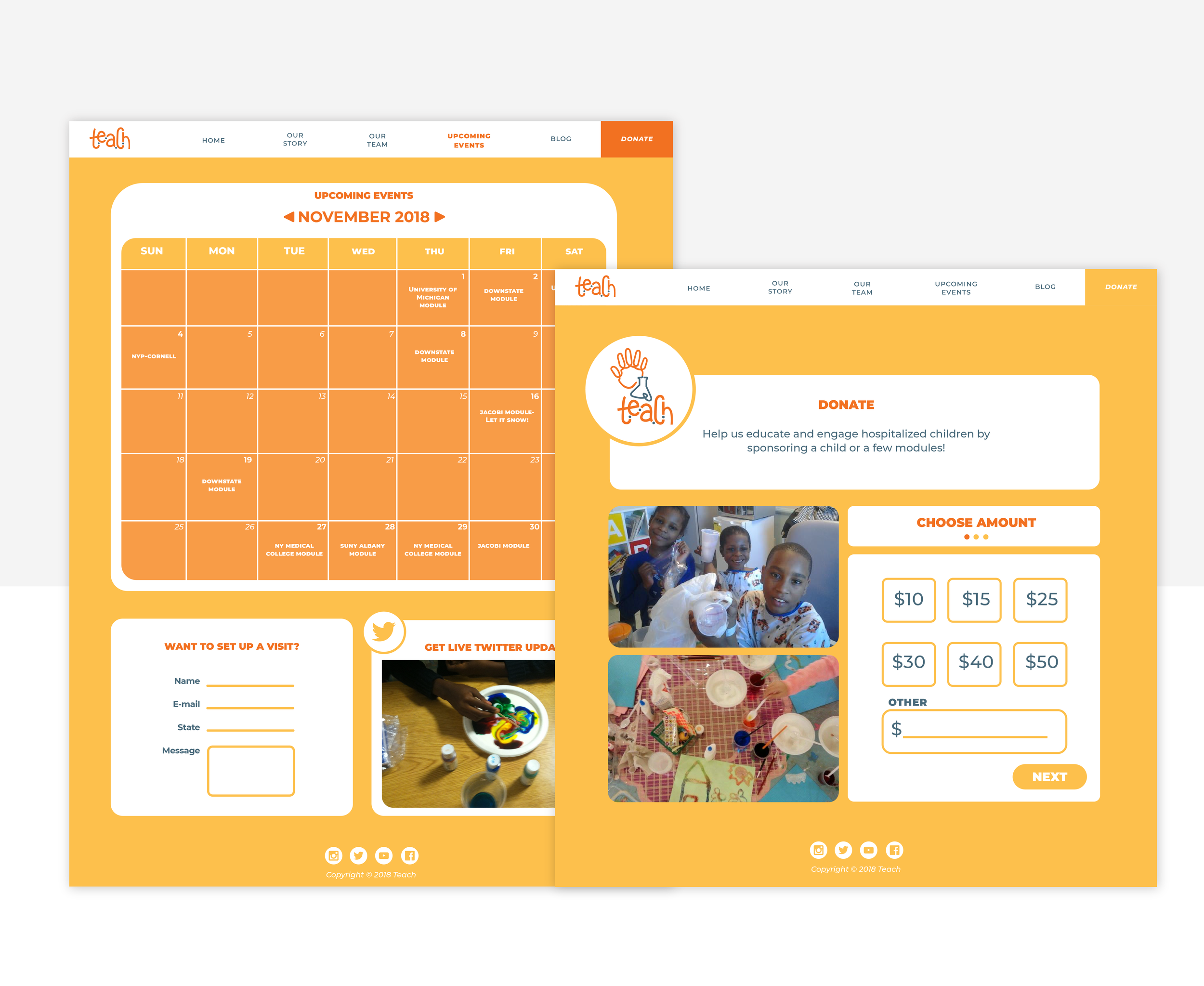 TeachLayout_08_Upcoming&DonateStill.png