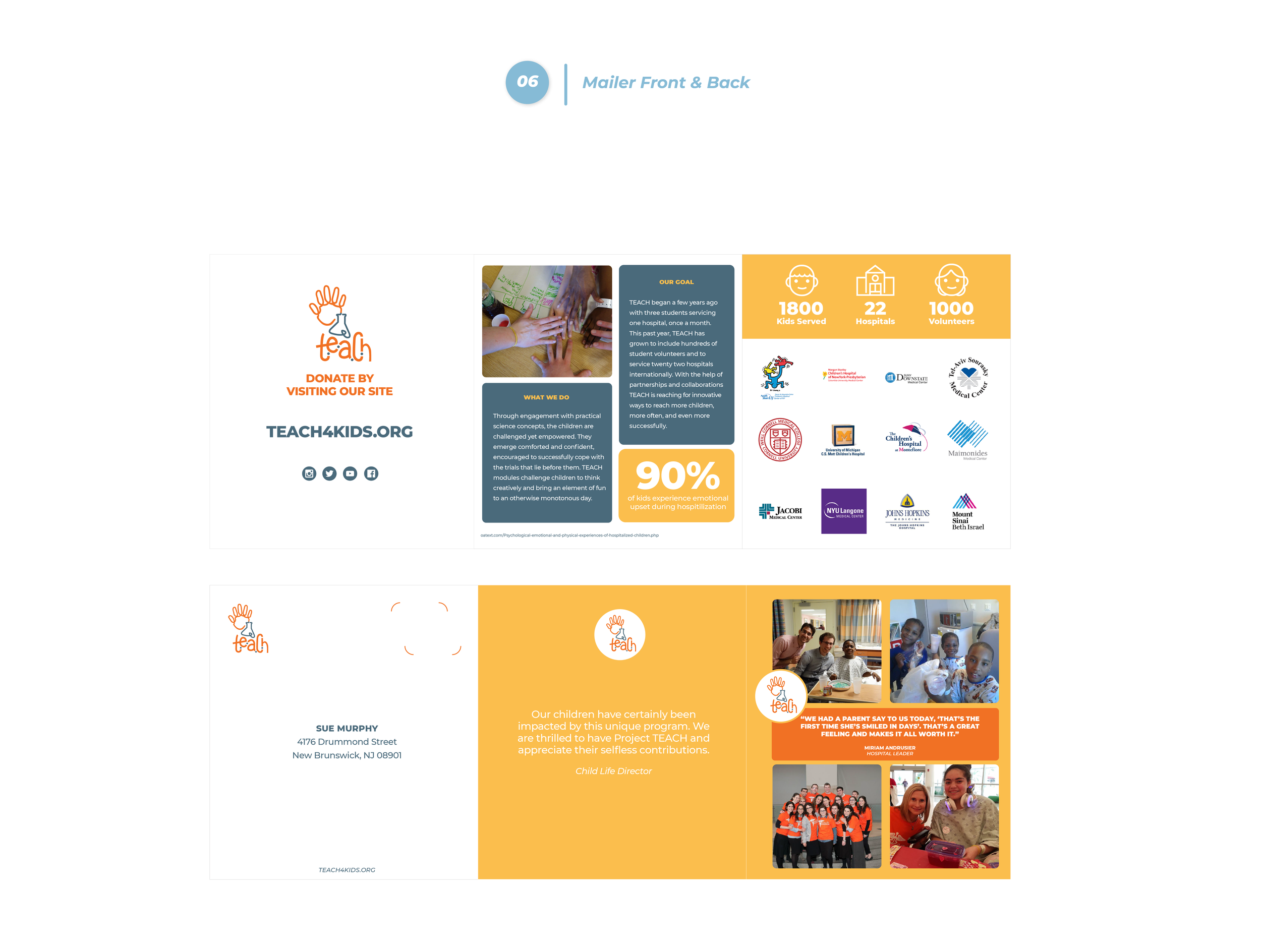 TeachLayout_08_MailerFront&Back.png