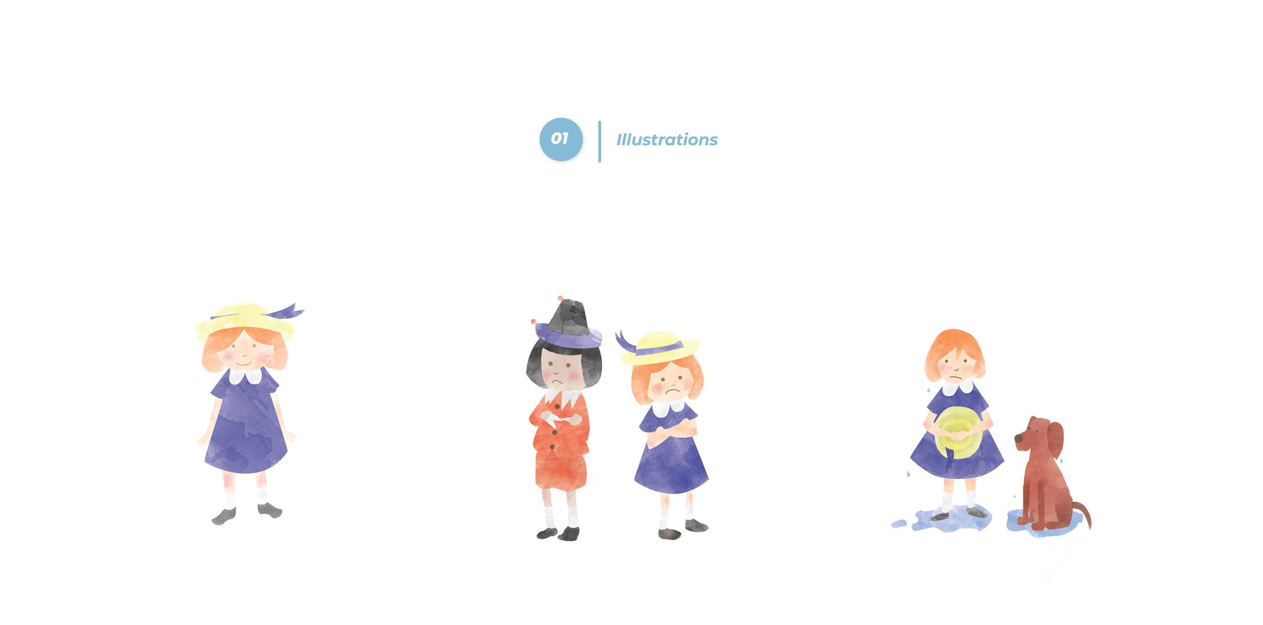 Madeline Layout_01_illustrations.png