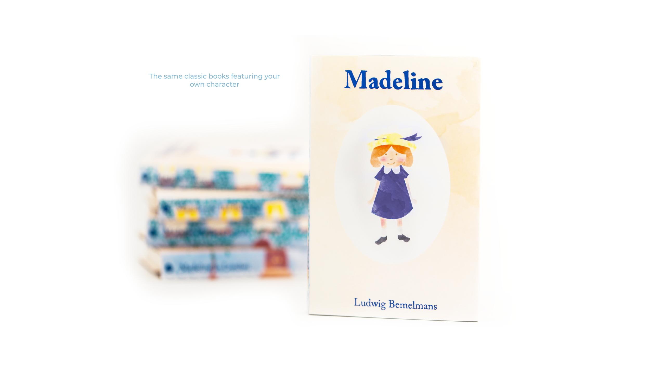 Madeline Layout_04_illustrations.png