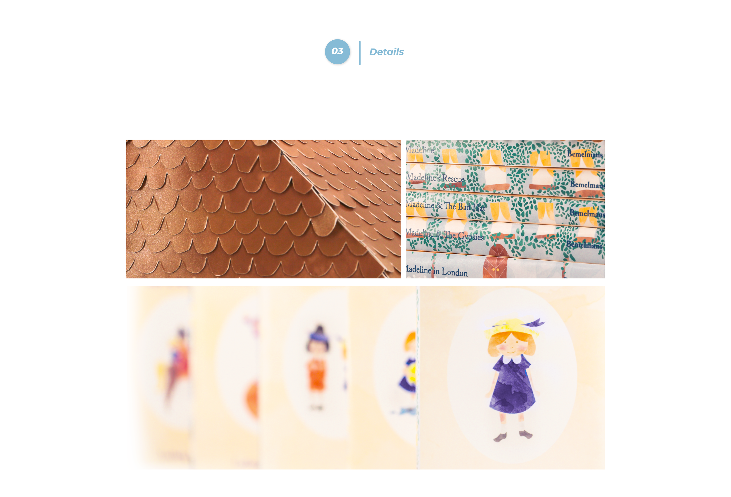 Madeline Layout_05_Closeups.png
