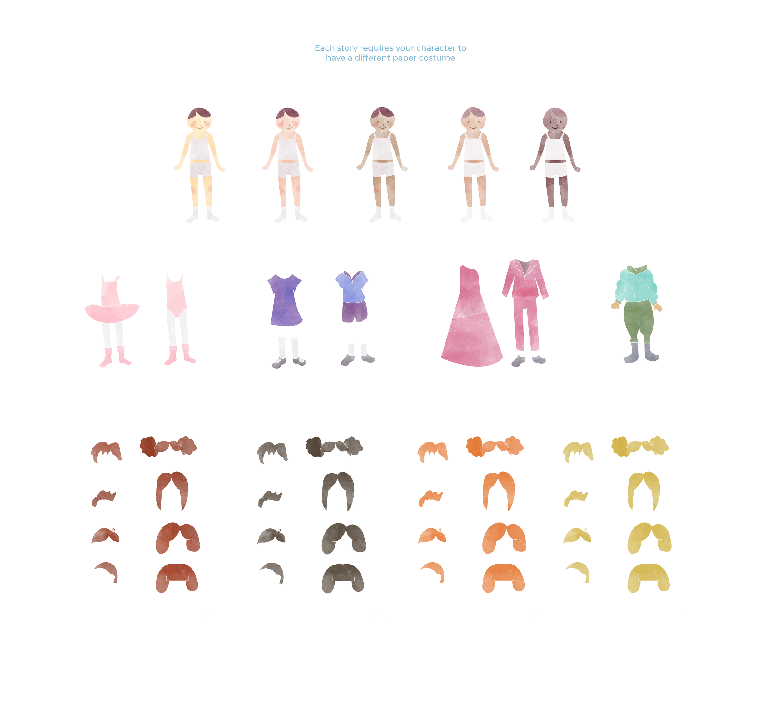 Madeline Layout_07_Body.png